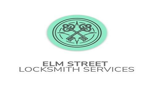 Profile Photos of Elm Street Locksmith Services 197 Nepperhan Ave - Photo 1 of 1