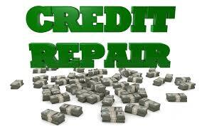 New Album of Credit Repair Henderson Nv 1591 W Sunset Rd - Photo 2 of 3