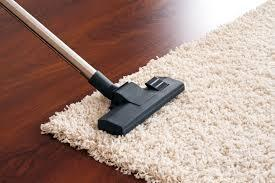 Profile Photos of Carpet Cleaning Perth 129/580 Hay Street - Photo 2 of 2