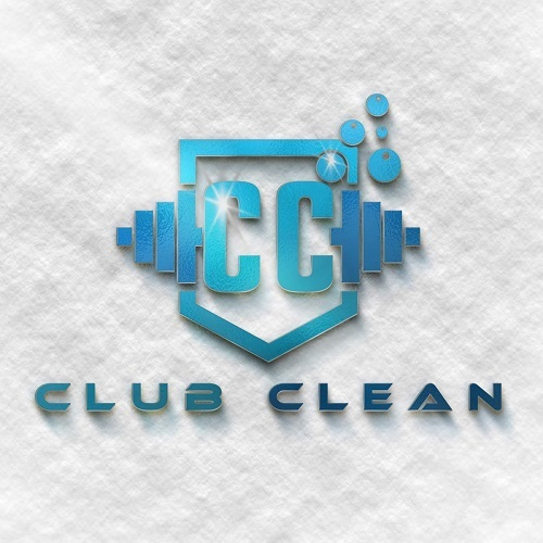 Profile Photos of Club Clean 1101 Cumberland Crossing Dr #178 - Photo 1 of 1