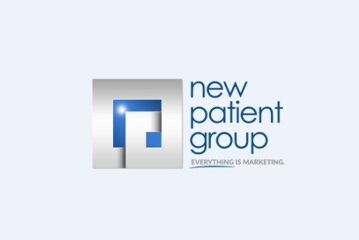 Profile Photos of New Patient Group 3730 Kirby Dr #1200 - Photo 1 of 1