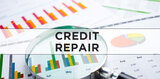 Credit Repair Huntington Park 2627 Zoe Ave