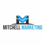 Mitchell Marketing 2305 Airport Road, Building B