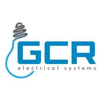 Profile Photos of GCR Electrical Systems 3/7-9 Islander Road - Photo 1 of 1