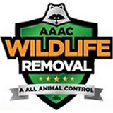 AAAC Wildlife Removal of Charlotte, Mooresville