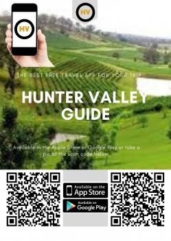 Profile Photos of Hunter Valley Guide 381C Deasys Road - Photo 2 of 4