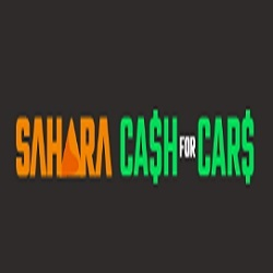 Profile Photos of Sahara Cash 4 Cars 2695 S Decatur Blvd #300 - Photo 1 of 1