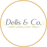 Buy Covid-19 NHS Supporting Jewellery Online 18 Napier, The Concourse,