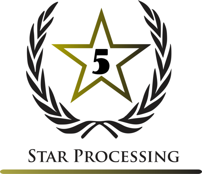 Profile Photos of 5 Star Processing-Merchant Account Providers 9245 Laguna Springs Dr Ste 200, Elk Grove, CA 95758 - Photo 1 of 1