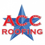 ACC Roofing 451868 Point O' Woods