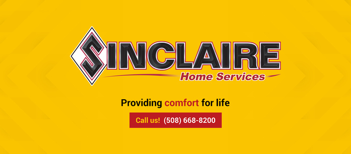 Profile Photos of Sinclaire Home Services 140 South St #6 - Photo 2 of 2