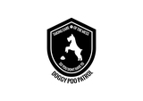 Doggy Poo Patrol, Mulberry
