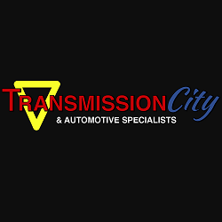 Profile Photos of Transmission City & Automotive Specialists 8324 South 700 East - Photo 1 of 1
