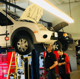Auto Repair Sandy, Utah Transmission City & Automotive Specialists 8324 South 700 East