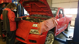 Vehicle Tune-Ups Sandy, Utah Transmission City & Automotive Specialists 8324 South 700 East