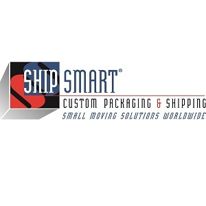 Profile Photos of Ship Smart Inc. In Philadelphia 1500 Market Street, Floor 12 East Tower - Photo 1 of 1