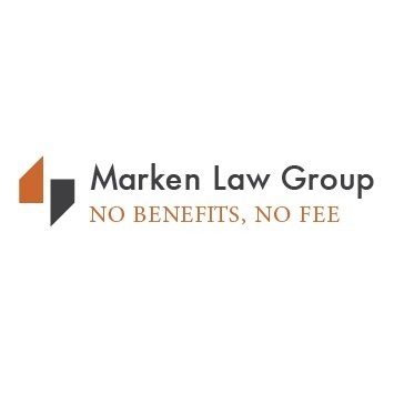 Profile Photos of Marken Law Group PS 905 W Riverside Ave #603 - Photo 1 of 1