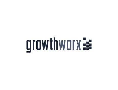 Profile Photos of Growthworx 2 Merrindale Drive - Photo 1 of 1