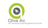 Olive Air Conditioning & Refrigeration Services, Ipswich