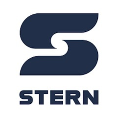 Profile Photos of Stern, Inc. 27923 US Highway 81 - Photo 1 of 1