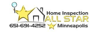 Home Inspection All Star Minneapolis