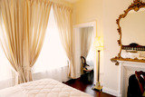 Derry Bed & Breakfast Accommodation Hotel City Centre Londonderry