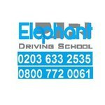Elephant Driving School Ltd