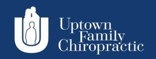 Uptown Family Chiropractic