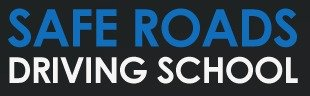 Safe Roads Driving School Adelaide