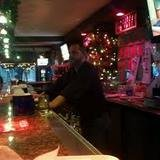Profile Photos of George Your Country Sports Bar