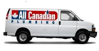 All Canadian Plumbing