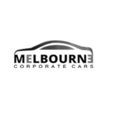 Profile Photos of Taxi With Baby Seat Melbourne Melbourne Corporate Cars, 36 ShawLand Drive Tullamarine,  Melbourne VIC, Australia 3043 - Photo 1 of 1