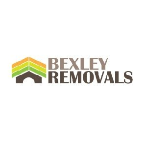 Bexley Removals Ltd