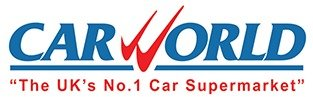 Carworld Supermarket