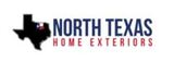 North Texas Home Exteriors, North Richland Hills