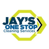 Jay's One Stop Cleaning Services, Palm Desert