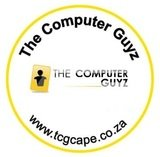 IT Support Centurion, Milnerton