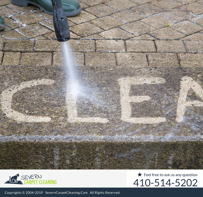 New Album of Severn Carpet Cleaning 7733 Telegraph Rd - Photo 5 of 10