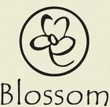 Profile Photos of Blossom Salon and Spa