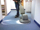 Profile Photos of CBC First Carpet Cleaning