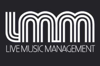 Live Music Management