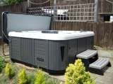 Profile Photos of Ricol Leisure Hot Tubs