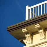 Profile Photos of CopperSmith Gutter Company