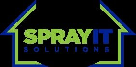 SprayIt Solutions