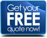 Pricelists of Your Local Painter And Decorator - Isleworth - Brentford - Kew