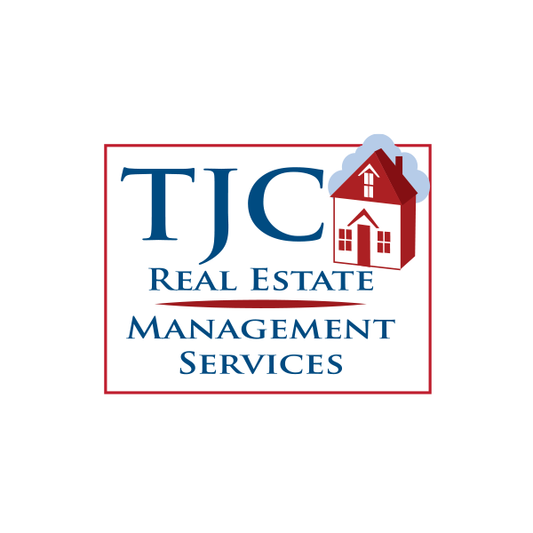 Profile Photos of TJC Real Estate and Management Services 8686 E 25th Place - Photo 1 of 1
