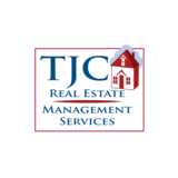 TJC Real Estate and Management Services 8686 E 25th Place