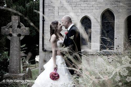 Profile Photos of Ruth Garner Photography St Andrews Road, - Photo 14 of 24