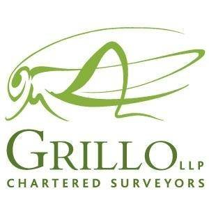  Profile Photos of Grillo Chartered Surveyors Church Street - Photo 2 of 2