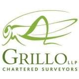 Profile Photos of Grillo Chartered Surveyors
